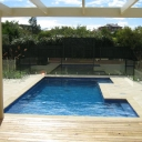 pool-and-deck