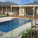 pool-corner