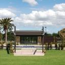 grass-pool-pergola-landscap
