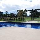 paving-pool