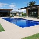 pool-paving